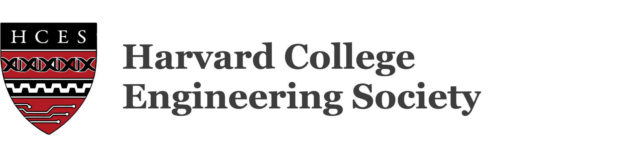 Harvard College Engineering Society