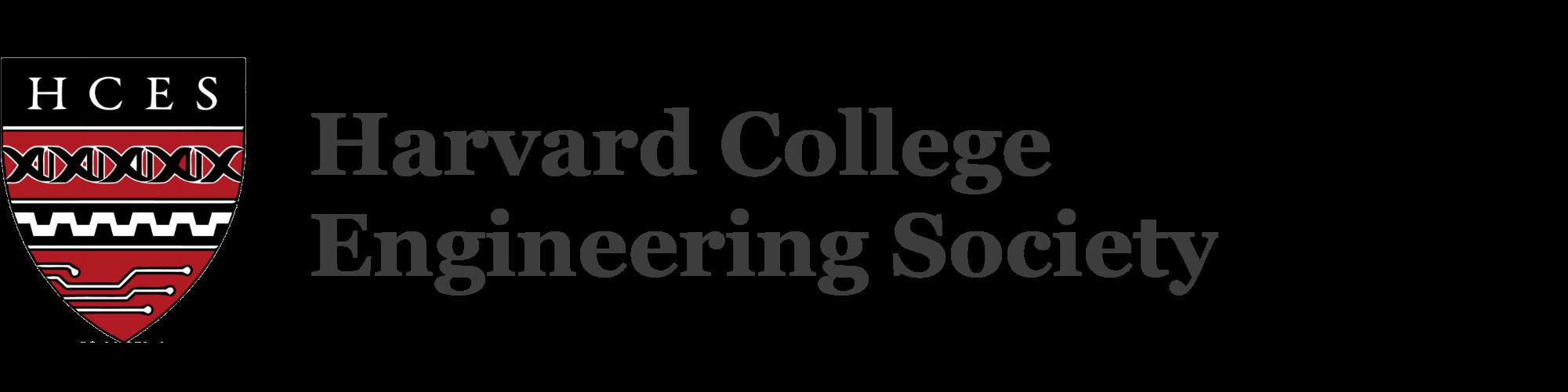 Harvard College Engineering Society